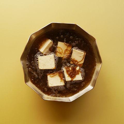 web湯豆腐P1290263-1018.jpg