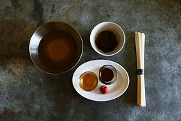 梅温麺P1280935.jpg
