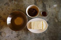 湯豆腐P1290188.jpg