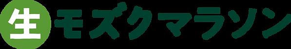logo_mzkmrtn.png