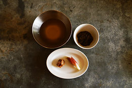 味噌汁P1290099.jpg