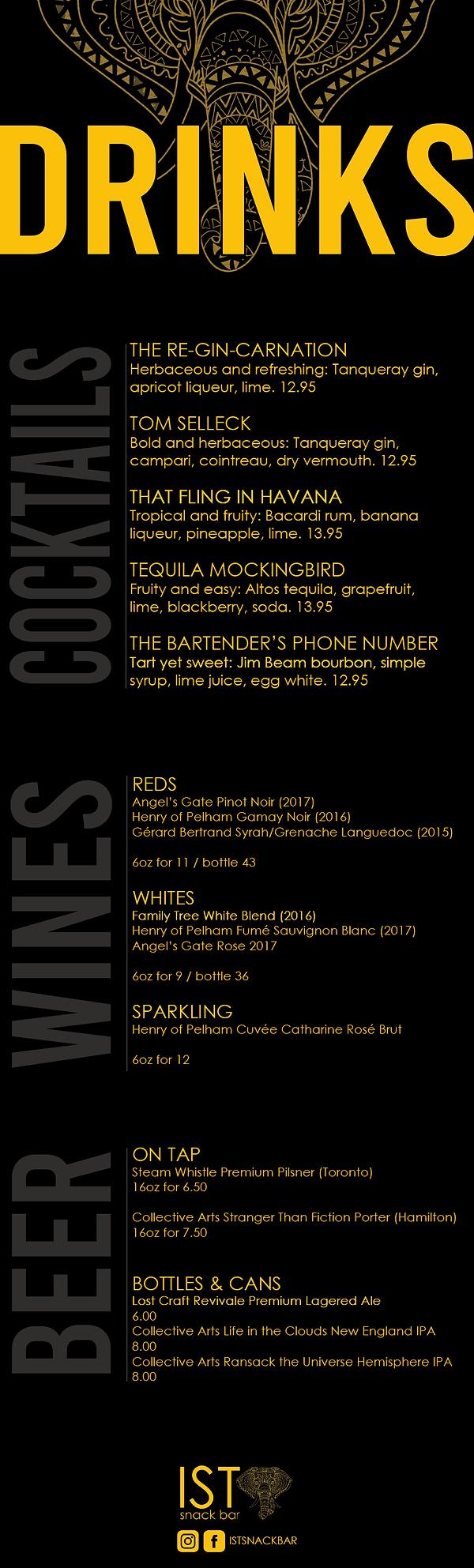 ISTMenu_drinks-web.png