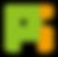 PiSquare_Logo_B.png