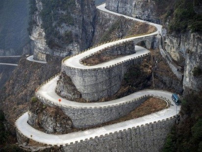 Twists and Turns in Decision Quality Consulting
