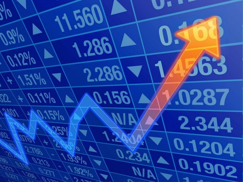 Daydream or Nightmare: Application of Machine Learning Algorithms in the Stock Market?