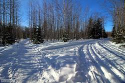 2018-02-06 15-23-18 skiwanis