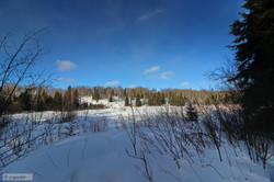 2018-02-06 15-13-00 skiwanis
