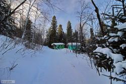 2018-02-06 15-09-12 skiwanis