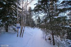 2018-02-06 15-11-48 skiwanis