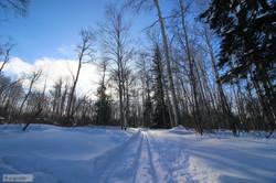 2018-02-06 15-17-14 skiwanis