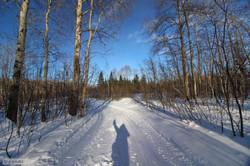 2018-02-06 15-18-44 skiwanis
