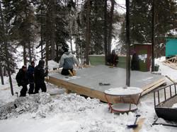 2014-02-07 15-01-38 camp de raquette