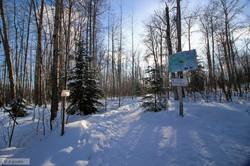 2018-02-06 15-20-12 skiwanis