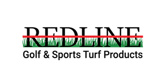 Redline Logo Main.png