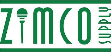 Zimco Logo Alt 3.jpg