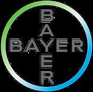 Bayer_Pill_2012rev_4c.png