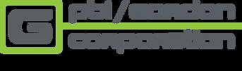 PBI Employee Owned Logo.png