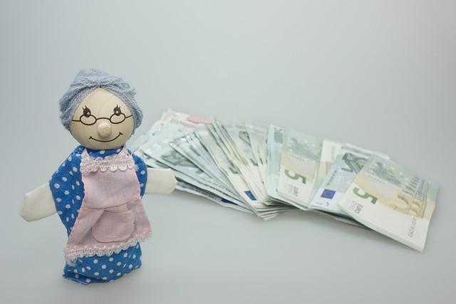 Доплата до минимального прожиточного уровня в Сургуте