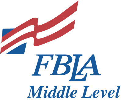 FBLA-ML-Middle-Level-color-768x634.png