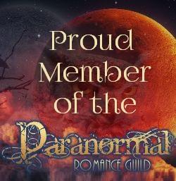 Paranormal Romance Guild