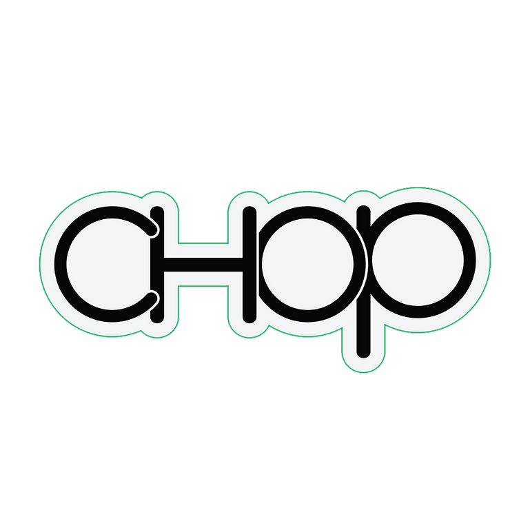 Chop Rolling Papers Logo Alone PNG.png