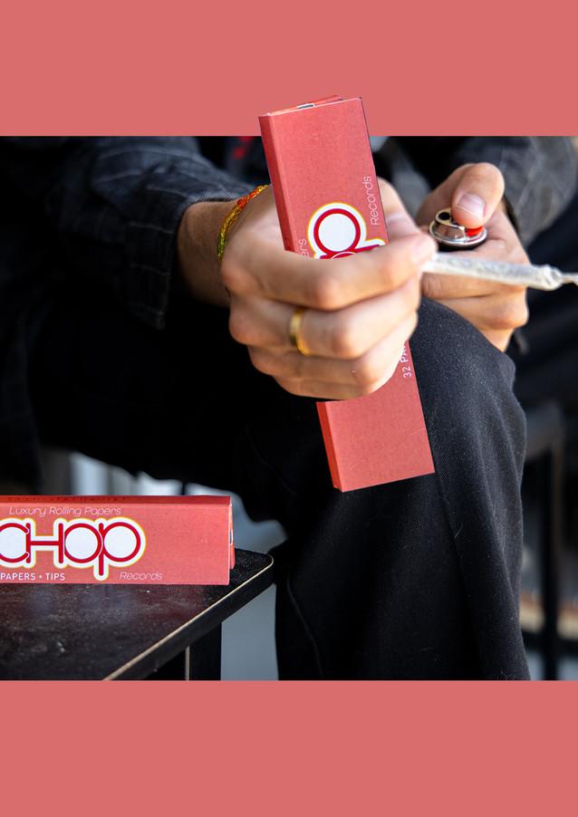 Chop Papers Battle Promo.jpg