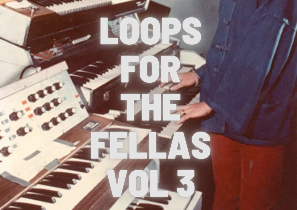Loops For The Fellas Vol 3.png