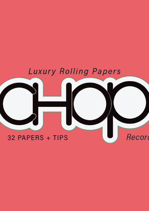 Chop Logo All Red BG.jpg