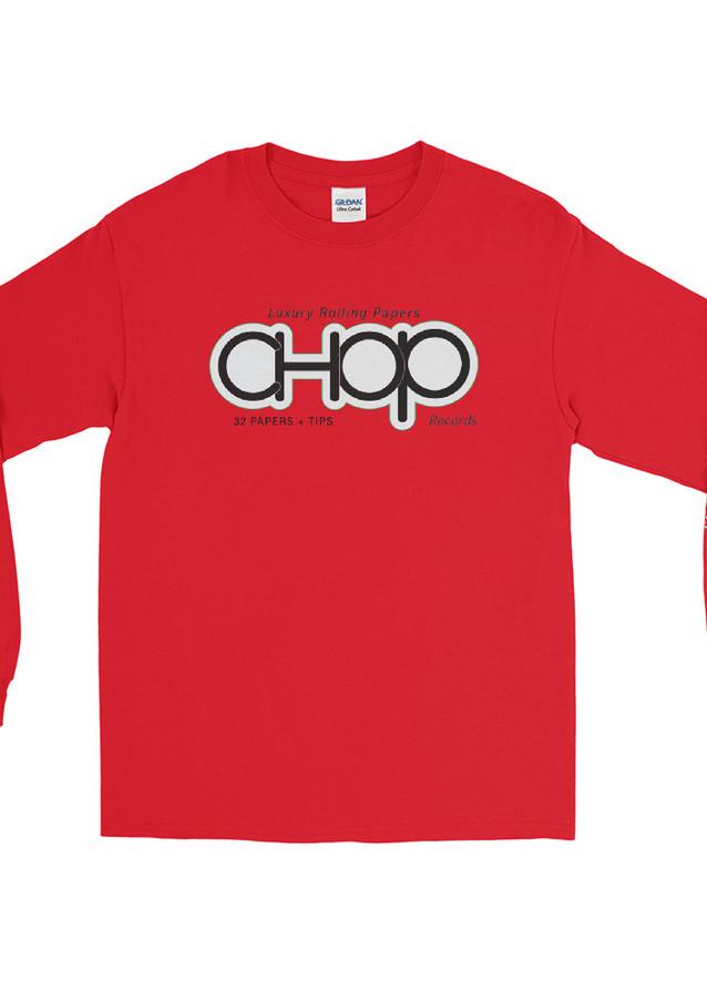 mens-long-sleeve-shirt-red-5fe0ca5ee2d99