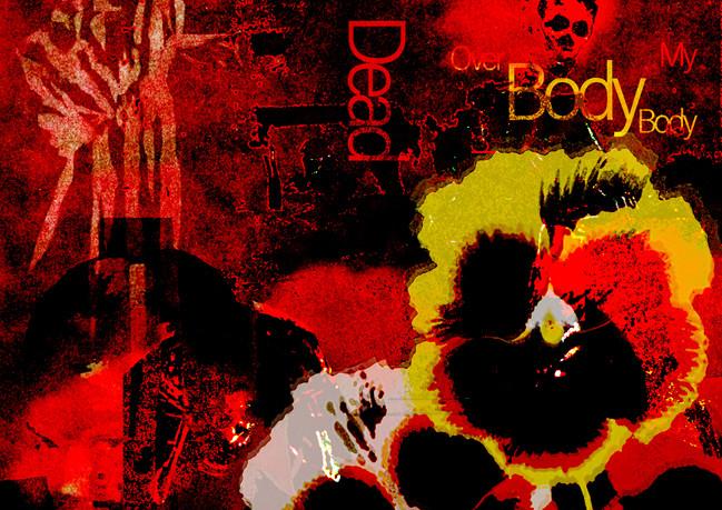 Over My Dead Body Cover try 3.jpg