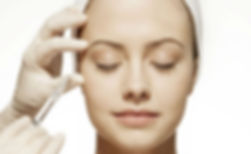 Botox-e1535028677516-920x566.jpg
