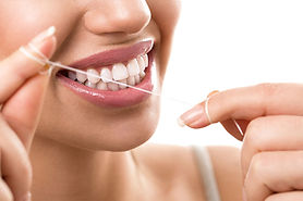 Dental-Hygiene-Services-2.jpg