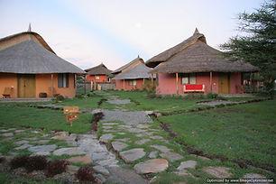 african resort002.JPG