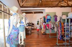 Shop On Your Doorstep