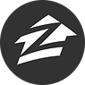 zillow_social_media_logo-512.webp