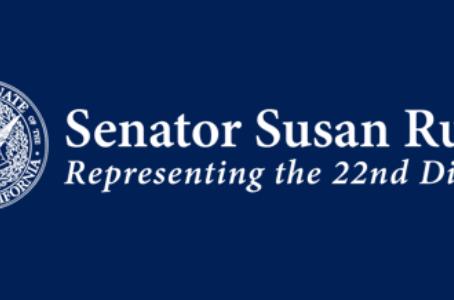 Senator Rubio Bill Targets Bias Against People of Color In Housing Practices