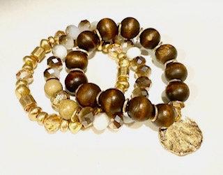 Kylie Brown Bracelet