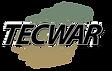 TG-tecwar-logo-300ppi.png