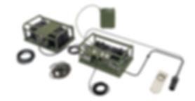 MPRO module layout.jpg