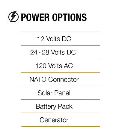 MPRO Power Options-01.jpg