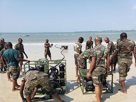Training Tansania 2019.jpg