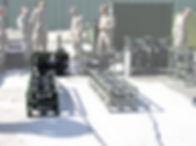 EPM Image.jpg