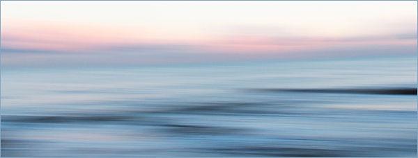 02 Evening Seascape.jpg