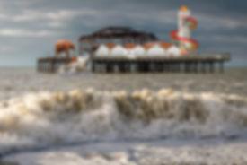 010 Pier Pressure.jpg