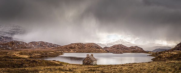 03 Storm over the Loch.jpg