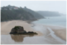 01 Misty Morning in Tenby.jpg