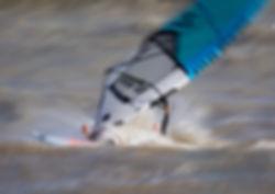 01 Splash Landing.jpg