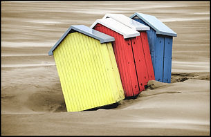 02 Crocked Beach Huts.jpg