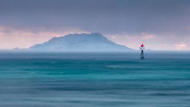 02 Lofoten Lighthouse.jpg