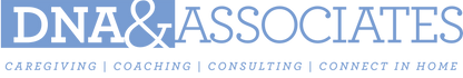 DNA Logo Connect.png